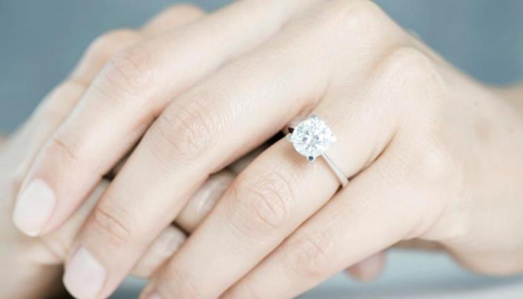 snubni prsteny moderni trendy