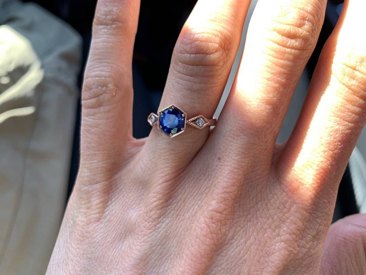 snubni prsteny trendy moderni
