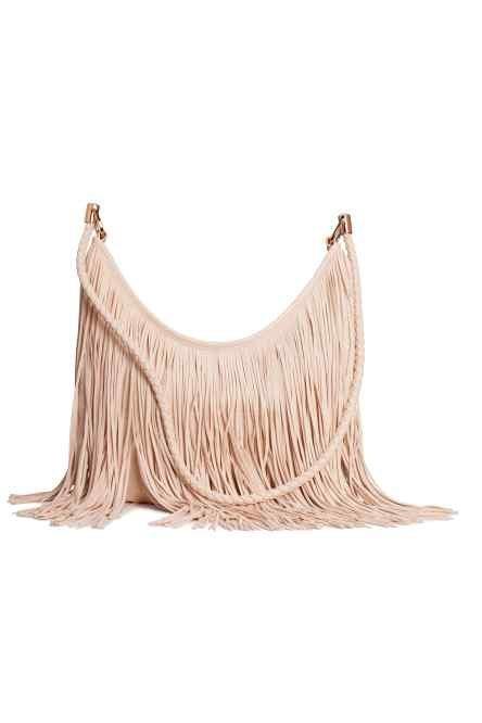kabelka s třásněmi 2016