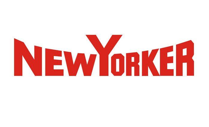 new-yorker katalog recenze
