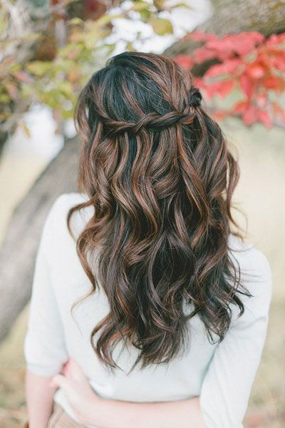 wedding-hairstyle42_hair-and-makeup-by-steph-ciara-richardson-photography_0.jpg
