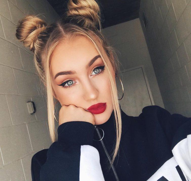 drdoly copy teen trendy